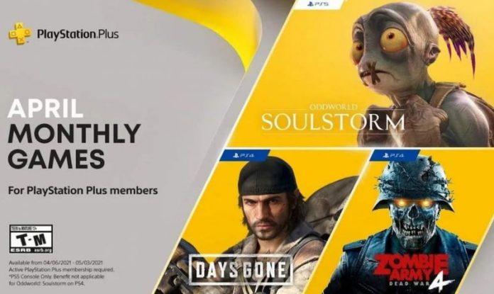 PS-Plus-April-2021-Besplatne igre