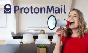 Što je to ProtonMail i je li sigurniji za korištenje od Gmail-a?