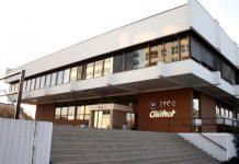 Zgrada_Srca_i_Carneta_u_Zagrebu