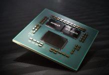 AMD-ov AM5 socket