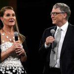 Bill i Melinda Gates razvode se