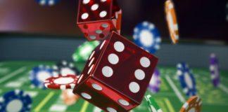 Casino igre
