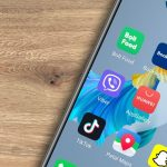 Huawei osnažio partnerstvo s Viberom nakon odličnih rezultata u AppGallery trgovini