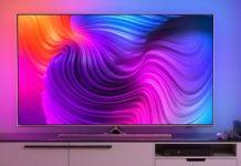 Philips-TV_8506