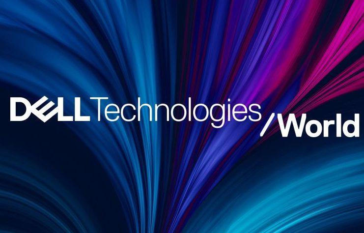 Dell Technologies World