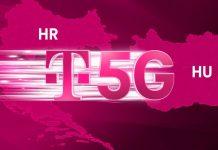 5G roaming