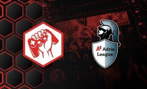 Počinje veliko finale sedme sezone A1 Adria Lige