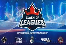 Clash_of_Leagues