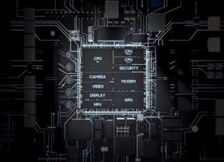 exynos + AMD