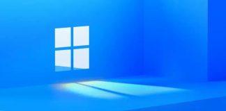 novi windows 10