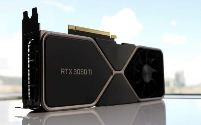nvidia-rtx-3080-ti