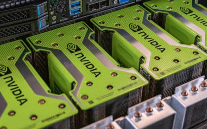 GeForce RTX 4000 serija