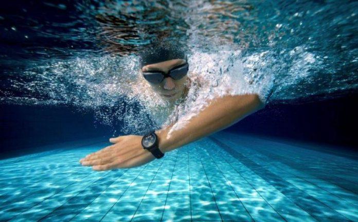 Huawei Watch 3 dostupan uz prednarudžbu
