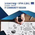 IT community region