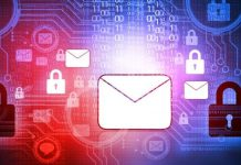 anonimni email