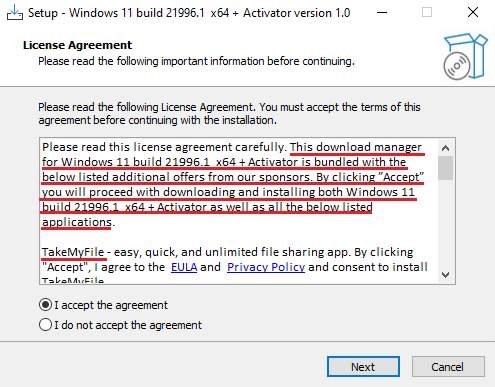 fake-windows-11-instalator