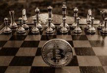 mitovi o kriptovalutama
