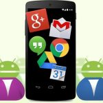 multiple-Google-accounts-Android
