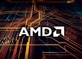 AMD Cyan Skillfish