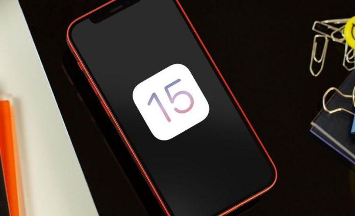 Apple_iOS-15