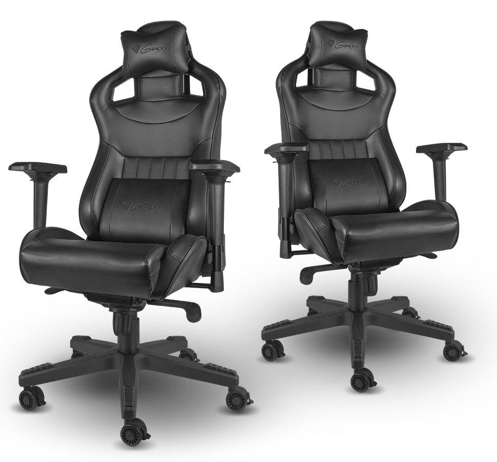 Genesis Nitro 950 stolica