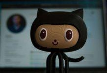GitHub-ai-tool