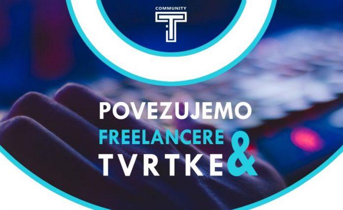 IT Freelance portal