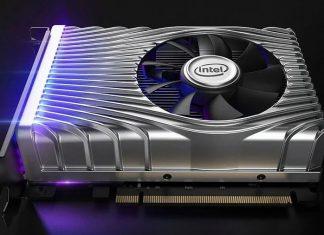 Intel DG2-128EU