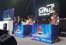 Noble Elite u zavrsnici Clash of Leagues
