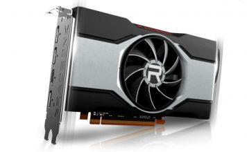 Radeon-RX-6600-XT