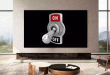 samsung-tv-block