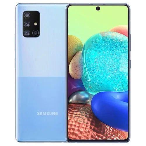 Samsung-Galaxy-A23-5G