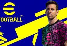 besplatni eFootball 2022