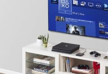 PS4-external-drive