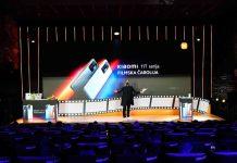 Xiaomi-Launch-Zagreb-(15) Ivan Saric
